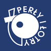 Perły<br />i Łotry