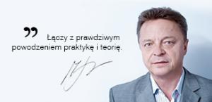 Marek_Szczepanski_poparcie_326x158