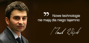 Marek_Wojcik_poparcie-326x158