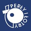 Perły<br>i Łotry